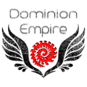 The Dominion Empire