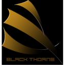 Black Thorne Alliance