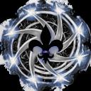 Quebec United Legions