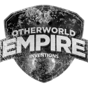 Otherworld Empire Inventions