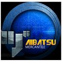 Zaibatsu Mercantile