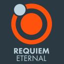 Requiem Eternal