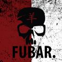 FUBAR.