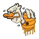 Honey Duck Republic