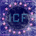 Independent Corps Federation