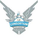 Le Consortium Horizon