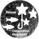Sleeper Conservation Association