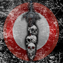 Legio De Mortem