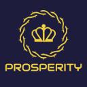 Prosperity.