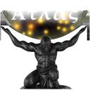 Atlas. Alliance