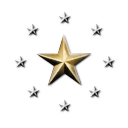 Confederation of xXPIZZAXx