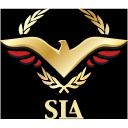 Southern Legion Alliance