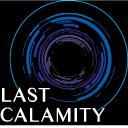 Last Calamity
