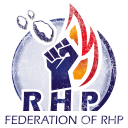 Federation of Respect Honor Passion Alliance.