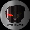 Ops-Elite
