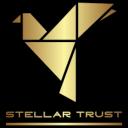 Stellar Trust
