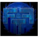 Freeport Trading Federation