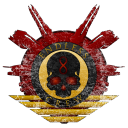 Endless Crew