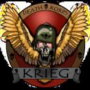 Death Korps 0f Krieg