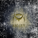 Amarr Locals Alliance.
