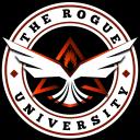 The Rogue University