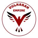 Vulkaran Empire