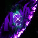 Nova Prospects