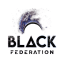 The Black Federation Alliance
