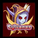 Sylvanas Super mercenary