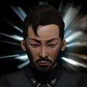 Capt BrainStorm