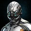 Chaos REAPER-6116