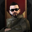 Loki Checkov