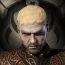 Odin Asier