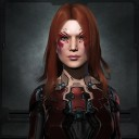Vanessa Guardian