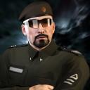 Dmitriy LO