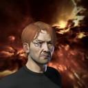 Ragnar Louthgroak