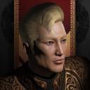 Sir GreenScyth