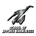 School of Applied Knowledge