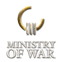 Ministry of War