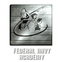 Federal Navy Academy