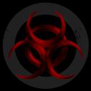 Crytek Inc.