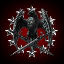 DarkSide Protectorate
