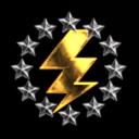 LightningStrikesTwice