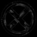 Legion of xXDEATHXx Support