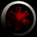 Dark Malice Inc