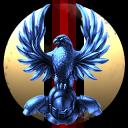 Phoenix-Wirtschafts-Allianz