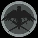 Strix Armaments and Defence