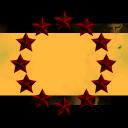 Council Of Internal war