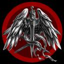 Vengeance of the Fallen