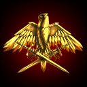 The 1st Regiment